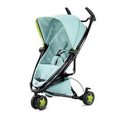 Hochwertig Quinny Zapp Xtra 2.0 Pastel Blue   HALOMAMA.com Baby Stroller Accessories,  Baby Buggy