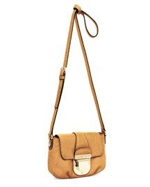 MK cross body