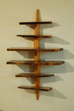 Good for pallets, unfinished, rough edges and love of wood working... Think…