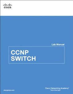 Ccna ccnp rs 20 off more about offers http ccnp switch lab manual lab companion by cisco networking academy 4100 edition fandeluxe Choice Image