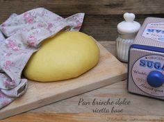 pan-brioche-dolce-def-720x539