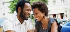 I Had to Die for My Marriage In Order for It to Live | BlackandMarriedWithKids.com