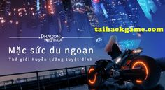 Hack Dragon Raja VN Funtap Apk IOS miễn phí 2020 Gaming Tips, Dragons, Hack Game, Ios, Hacks, Concert, Movies, Movie Posters, Films