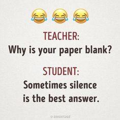 ideas for funny memes sarcastic humor ecards life Exam Quotes Funny, Exams Funny, Funny Attitude Quotes, Cute Funny Quotes, Sarcastic Quotes, Jokes Quotes, Funny Sarcastic, Memes Humor, True Memes