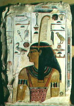 Maat (1) or ma'at was the ancient Egyptian concept of truth, balance, order, law, morality, and justice. Maat was also personified as a goddess regulating the stars, seasons,...