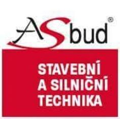 Silvia Barta @bartasilvia_ceskytrucker on Instagram - //Endoyin Heavy Construction Equipment, Instagram Accounts, Company Logo, Photos, Pictures