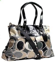 9dc08cd705 28 Best designer fake handbags from china images