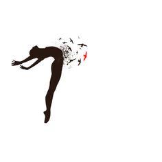 тату танец - Поиск в Google