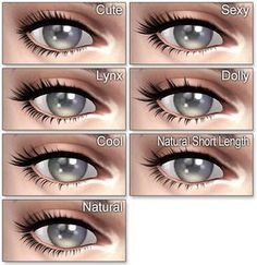 sims 4 lashes The Sims 4 Los Sims 4 Mods, Sims 4 Game Mods, Sims Games, Sims 4 Cc Eyes, Sims 4 Mm Cc, Sims Four, The Sims 4 Skin, The Sims 4 Cabelos, Pelo Sims