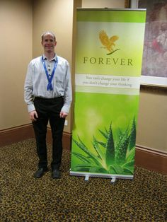 Dont Change, Forever Yours, Forever Living Products, You Changed, Flexibility, Success, Facebook, Day, Life