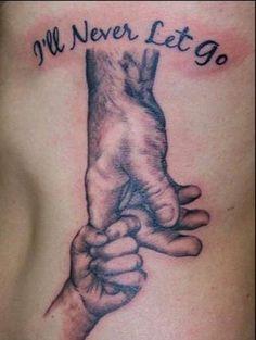 http://tattooglobal.com/?p=5596 #Tattoo #Tattoos #Ink