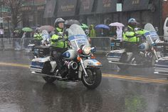 boston police department | Boston Police Department, Special Operations, Motorcycle Unit ...