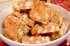 Desserts With Biscuits, Snack Recipes, Snacks, Peanut Butter, Chips, Breakfast, Food, Junho, Data
