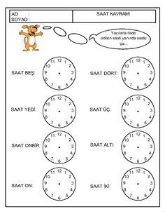 Math Sheets, Math Lessons, Worksheets, Drama, Humor, Education, Reading, School, Languages