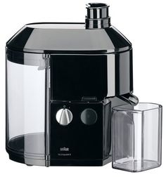 Special Offers - Braun MP 80 600-watt Professional Juice Extractor 220-volt Black Review - In stock & Free Shipping. You can save more money! Check It (October 31 2016 at 01:01AM) >> http://standmixerusa.net/braun-mp-80-600-watt-professional-juice-extractor-220-volt-black-review/