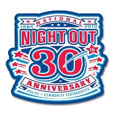 Free National Night Out Organizational Kit  http://www.thefreebiesource.com/?p=205415