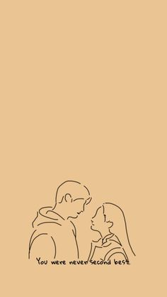 iphone wallpaper for guys love wallpaper iphone / love wallpaper - love wallpaper iphone - love wallpaper couple - love wallpaper backgrounds - love wallpaper heart - love wallpaper relationships - love wallpaper aesthetic - love wallpaper wallpapers Wallpaper Iphone Liebe, Love Wallpaper Backgrounds, Cute Love Wallpapers, Boys Wallpaper, Sunset Wallpaper, Couple Wallpaper, Movie Wallpapers, Aesthetic Iphone Wallpaper, Cartoon Wallpaper