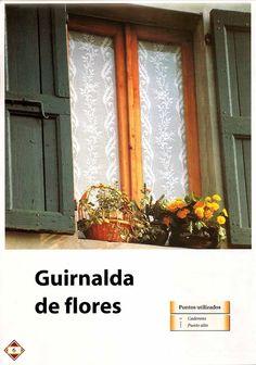 Labores sencillas ganchillo 072-3 - Isabel Cristina Mejia - Picasa Web Albümleri