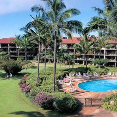 pona kai | Bluegreen Pono Kai Resort