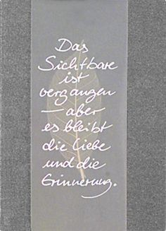 # aber # bleibt # das # ist # ist – spruche – … # but # stays # that # is # is – claims – True Words, Chandler Bing, Sympathy Cards, Cool Words, Hand Lettering, Love Quotes, Poems, Thoughts, Feelings