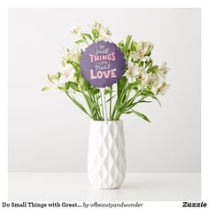 Blow your guests away with Valentines Day balloons from Zazzle! Fill up a room with helium and table top balloons for your party or celebration. 16 Balloons, Small Balloons, Photo Balloons, Purple Balloons, Custom Balloons, Glitter Balloons, Balloon Logo, Love Balloon, Balloon Shapes