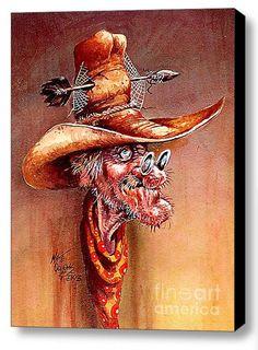 Leanin'+Tree+Cowboy | Leanin' Tree Cowboys