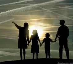 """It's been outright silence and denial concerning the chemtrail phenomenon since they started this insidious program in the early 90′s. While the aerosol spraying is """"as plain as the nose on your face"""", public discussion has been held off almost entirely so the vast majority would continue to not even notice.    But they're ever so slowly changing their tune."""