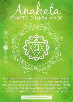 4th chakra, Chopra meditation #chakra #anahata #chakraalienment #yoga