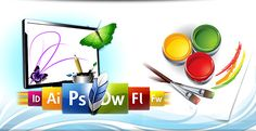 understand the different choice of #web #design services