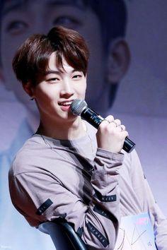 Smiley JB