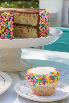 ¡Hoy es nuestro cumpleaños! Tenemos promociones en tienda ¿Ya nos visitaste? #HappyBirthdayMagnolia #MagnoliaBakeryMX