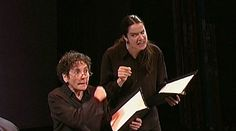 Free downloadable readers theater scripts for students (elementary to high school); searchable by genre