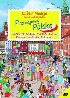 Poland, Comic Books, Classroom, Kids, Travel, Literatura, Class Room, Young Children, Boys