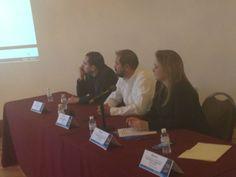 Apoya Maru Campos a emprendedores rurales con cheques de hasta 30 mil pesos | El Puntero