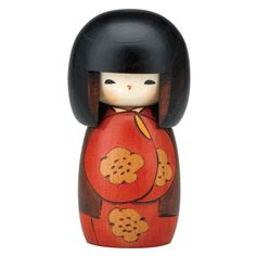 https://tristinmiller.wordpress.com/2010/07/18/kokeshi-dolls-and-a-bit-of-history-about-them/