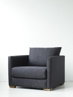 Molmic Billy Chair
