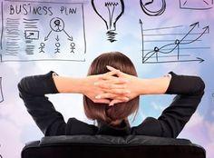 Ilustração para o artigo sobre investimento em marketing digital de forma estratégica.