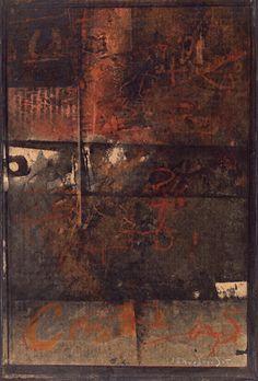 Σπυρόπουλος Γιάννης,1912-1990,