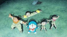 All Legendary Pokemon, Doraemon Cartoon, Cartoons Love, Jojo Siwa, Anime, Pictures, Movie Posters, Phone Backgrounds, Photos