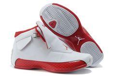 2d3d569bc83e53 153 Best Air Jordan 11 dropjordan.com images
