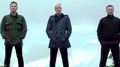 'T2: Trainspotting 2', na trama Renton (Ewan McGregor) era apenas um jovem tentando deixar o..