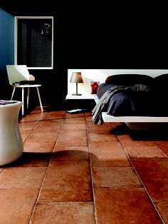 Give your floor a natural feel with Concept by #Novabell