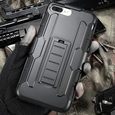Military Grade Iphone Case Waterproof  https://beyondtheoutdoors.myshopify.com/products/military-grade-iphone-case-waterproof