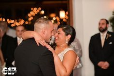 So excited for their first dance as husband and wife! Photo from Rosie Conway First Dance, Beautiful Moments, Take That, Husband, Wedding Photography, Weddings, Couple Photos, Collection, Wedding Shot