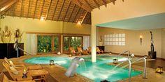 Zoetry Agua Punta Cana All Inclusive (Punta Cana, Dominican Republic) - #Jetsetter