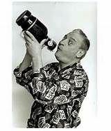 ... here: Pics >Rodney Dangerfield Pics (35 pics of Rodney Dangerfield
