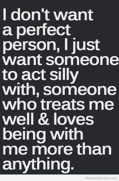 Took the words out of my mouth. Cute Quotes, Great Quotes, Quotes To Live By, Inspirational Quotes, Perfect Man Quotes, Smile Quotes, Funny Quotes, The Words, Better Love