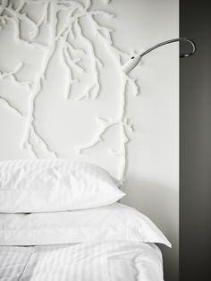 Loft de 91 m² într-o mansardă din Suedia | Jurnal de design interior