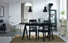 Lecciones de Interiorismo: Cómo Decorar Tu Primer Hogar o Cómo Volver a Decorarlo | Casa Muebles - Muebles, Enseres, Mattress y Decoración