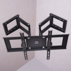 Find out about swivel tv bracket. Check the webpage for more info. Got to like this website. Corner Tv Wall Mount, Best Tv Wall Mount, Swivel Tv Wall Mount, Swivel Tv Stand, Tv Wall Brackets, Tv Wall Mount Bracket, Wall Mounted Tv, Plasma Tv Stands, Tv Furniture